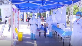 北京疫情防控升級 多航班取消+高風險區「封閉式管理」