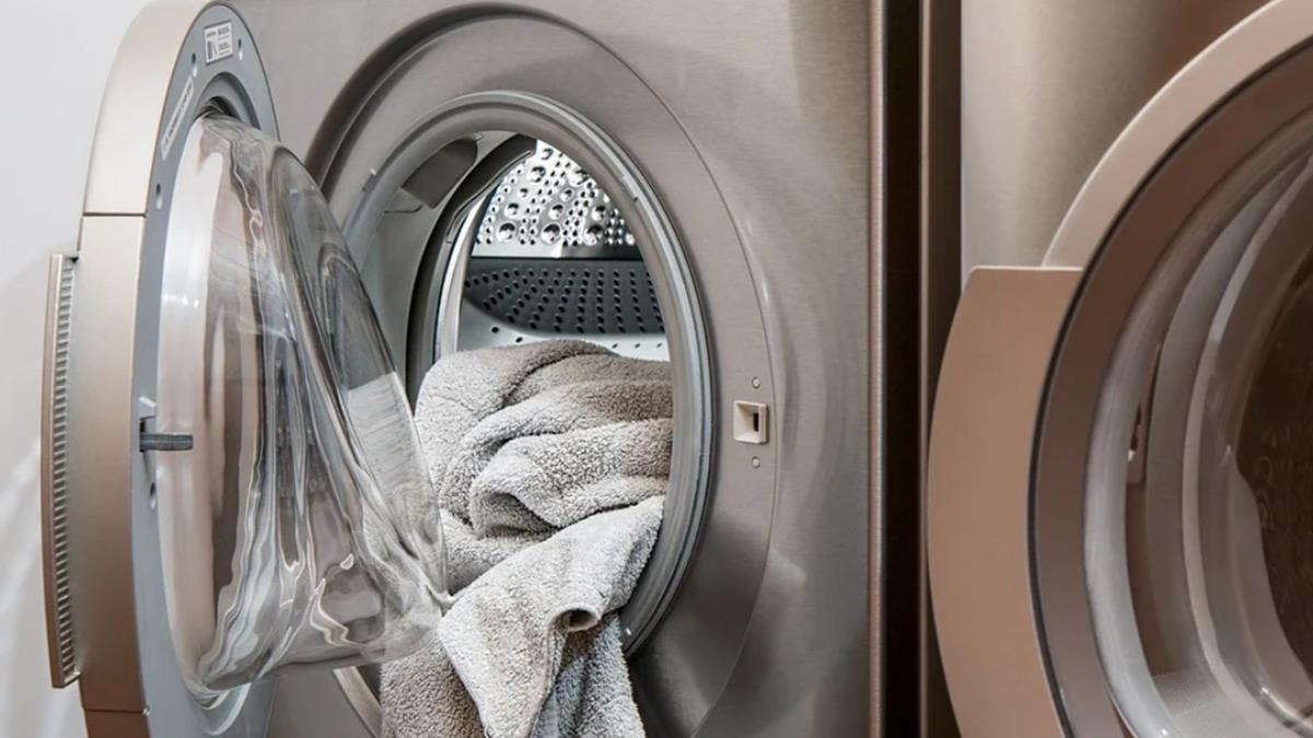 抗菌任務不能鬆懈!一顆搞定99.9%抗菌、衣物強力洗淨!