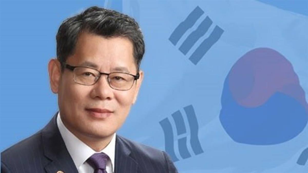兩韓關係惡化 南韓統一部長請辭負責