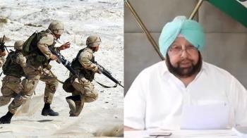 軍官被石頭砸死 印度部長氣炸:要反擊!