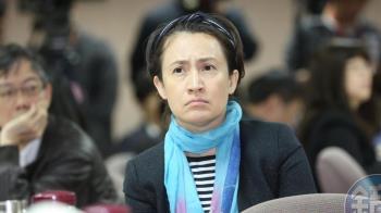 蕭美琴任駐美代表 AIT罕見祝賀:肯定這項人事派令