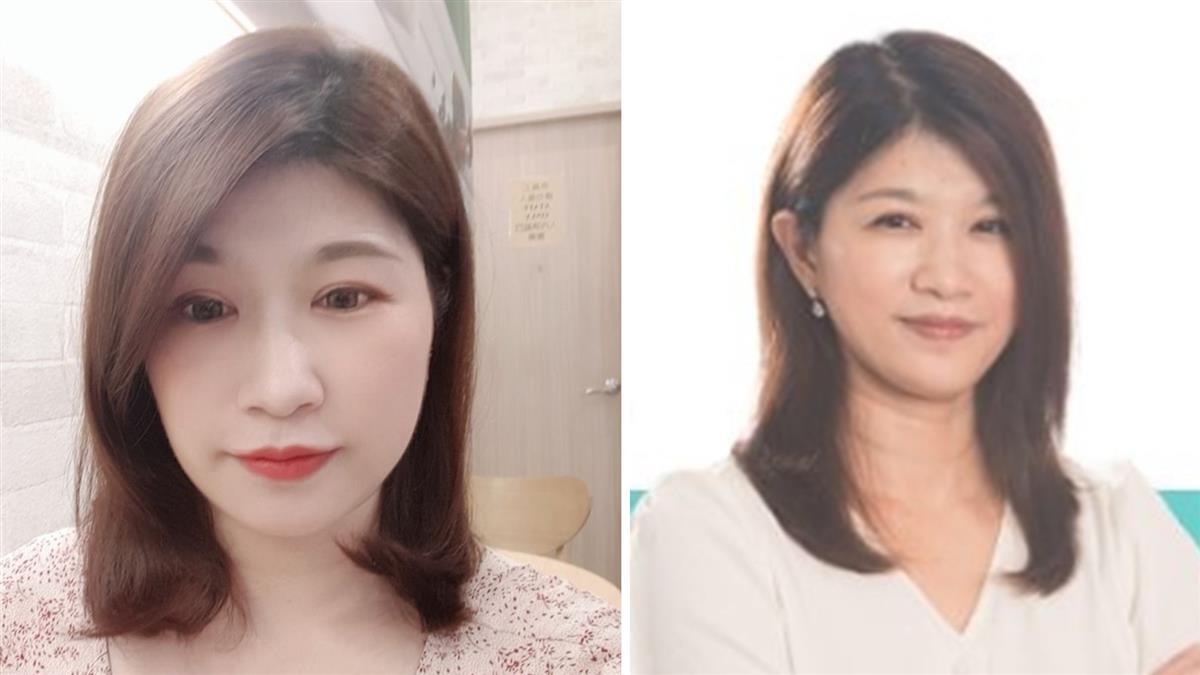 竹縣議會懲戒定期停止出席 綠黨議員余筱菁回應了