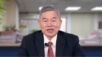 行政院明宣布副院長人選 沈榮津可望接任