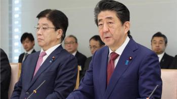 日本鬆綁4國入境限制沒台灣 網友神解好暖心