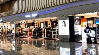 昇恆昌借錢發工資、主管減薪 7月關閉機場一半門市