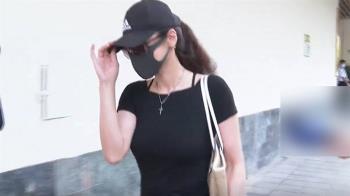 朱雪璋判6年落跑遭通緝 妻今出面繳罰金
