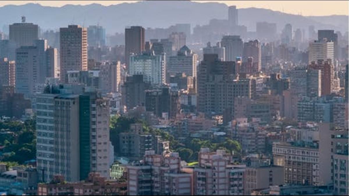 美國房價好便宜? 當地人揭「這費用」比台灣高太多 根本終身房貸