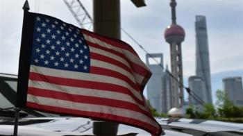 美國建議海底電纜繞過香港 中美在港角力延續