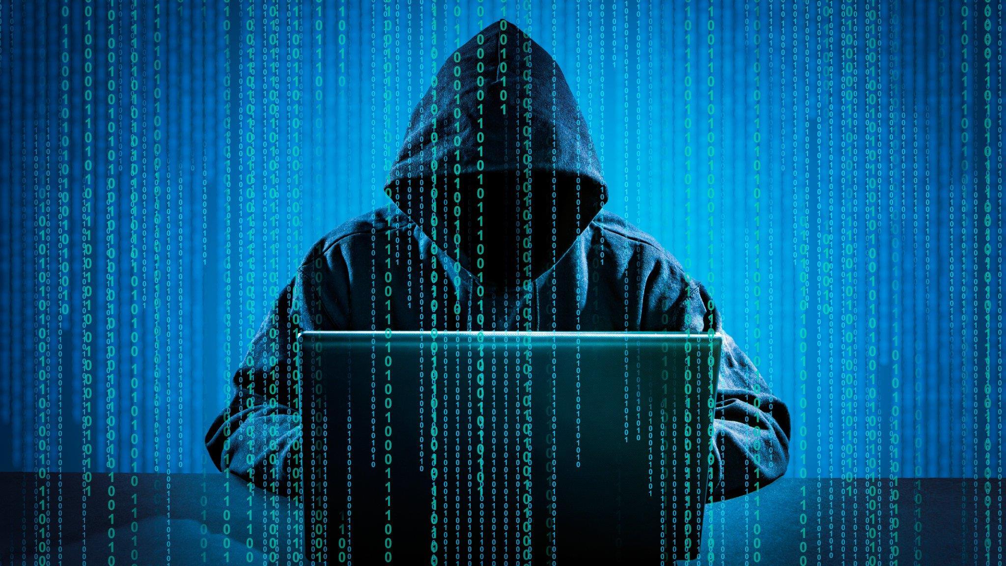 澳大利亞遭遇「國家級」網絡攻擊:總理拒絶透露所涉國家