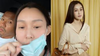 沉寂4個月…范瑋琪戴MIT口罩拍片 結果又被罵了