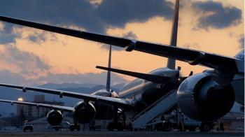 大陸航空業者要求增加航班  美方以均等為由拒絕