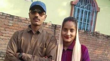 中印衝突印度士兵喪命 妻怒吼:錯在相信中國人!
