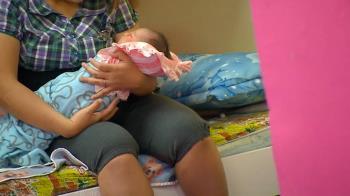 北醫大跨國研究 孕婦年底懷胎易致胎兒憂鬱