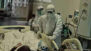 全球武肺患者破874萬例...逾46萬人不治