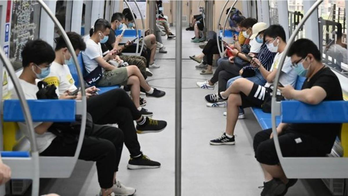 新冠疫情:北京「第二波」感染人數超200,包括一名一歲兒童