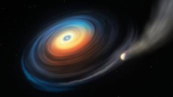 「 銀河系可能有36個外星文明」 這個數字怎麼算出來的