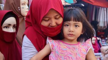 真相大白!印尼數百孩童死於武肺 專家找到原因了