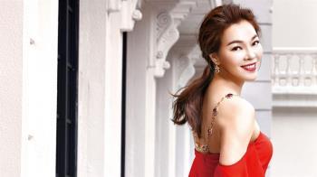 「希望我60歲時也能像她一樣」曾馨瑩最欣賞的女性是⋯?