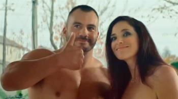 新西蘭:政府僱傭成人片演員拍攝性教育短片 躥紅網絡