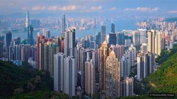 香港歷史與本地文化:進入了粵式飲食的「冰室」