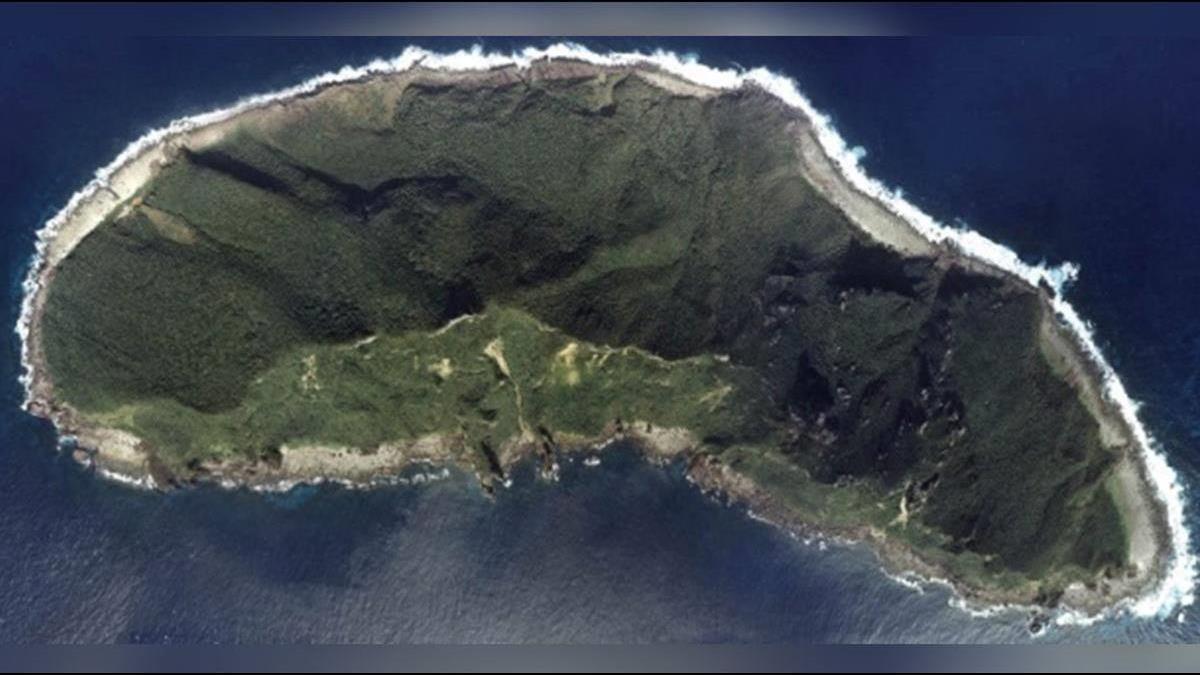 日控陸連68日駛入釣魚台海域 連潛艦都開來了!