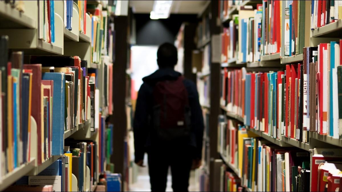 少子化效應 教育部:16年後大學生年減1.5萬人