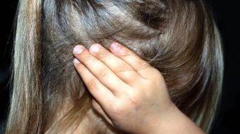 9歲女童疑遭母利刃所傷 中市府評估後續安置