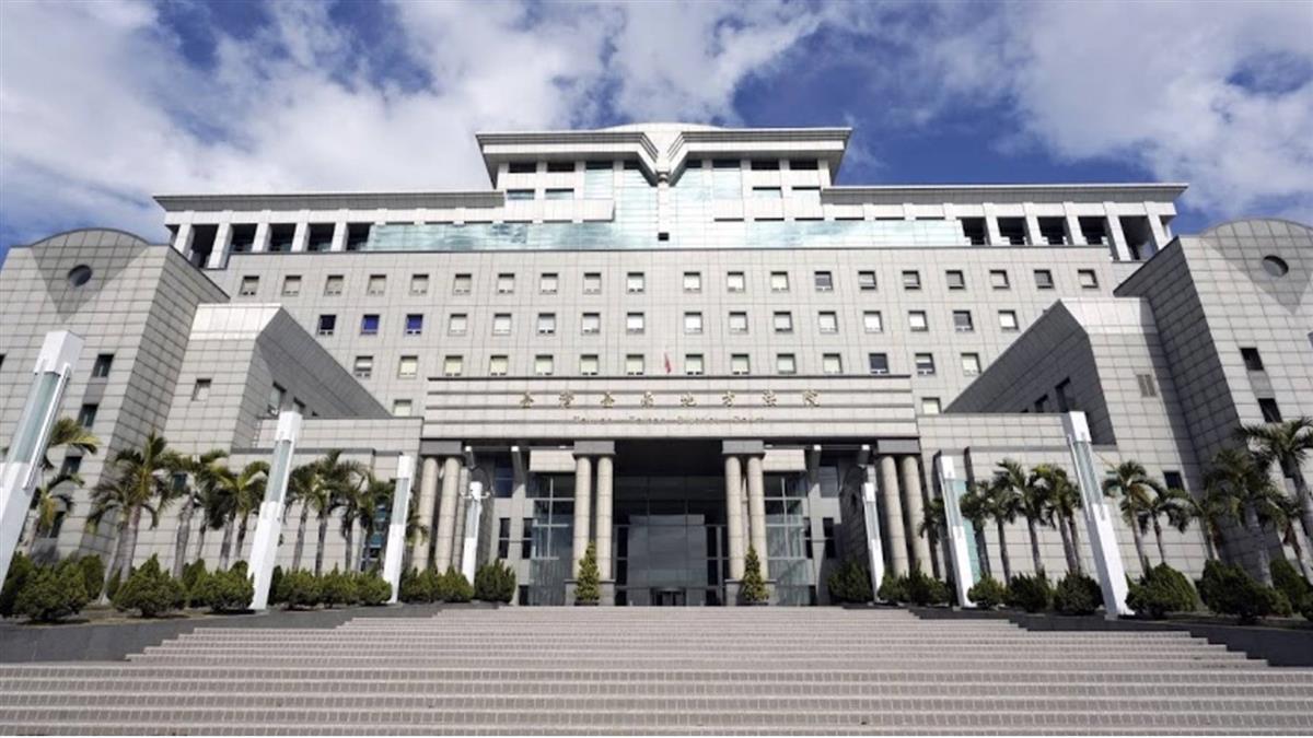 台南傳2名男教練涉性侵男學生 市府:已解職