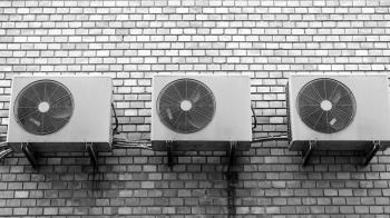 用電量再創歷年6月新高 台電呼籲全民共同節電