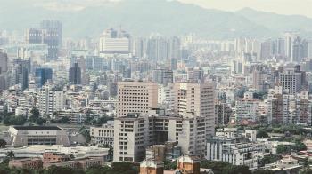 大樓vs公寓 信義區、大安區價差逾20萬