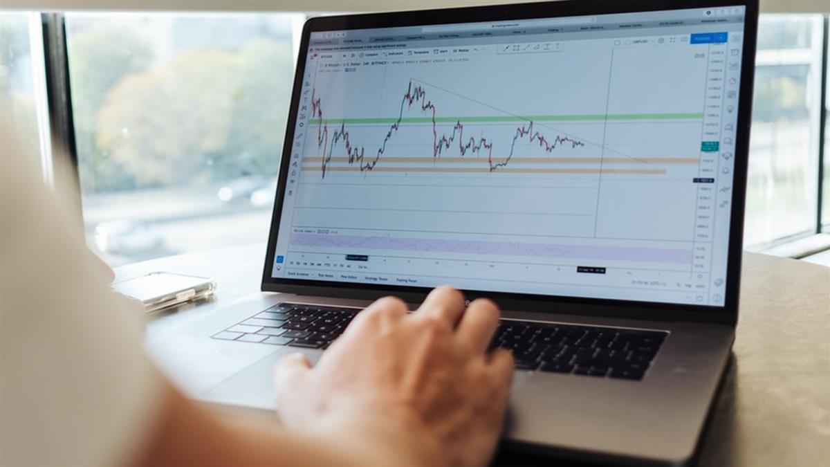 小摩揭下半年投資選擇 股票市場最看好這3類