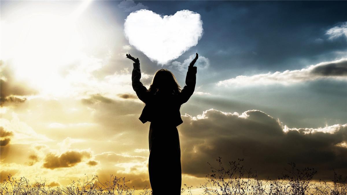 愛上一個人,哪怕對方不愛自己也能忍受的星座