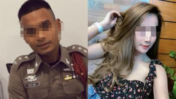 正妹拒同房 遭警察男友爆頭亡…揭出驚人內幕