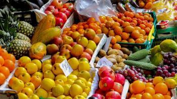 養生不成反傷身?「3大關鍵」水果健康吃!