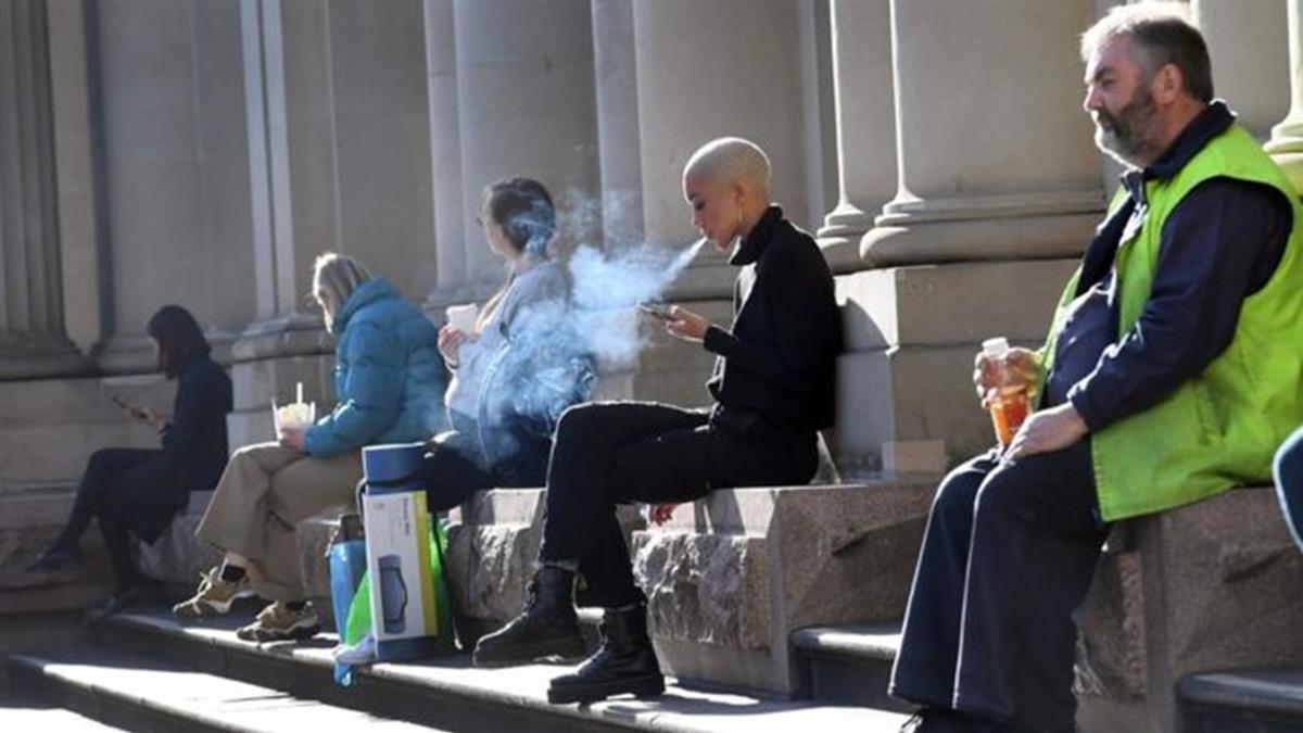 肺炎疫情:澳大利亞的新增感染人數回升,引反彈擔憂