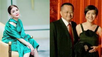 「張清芳粉專」離婚首發聲  經紀人打臉:非本人心聲