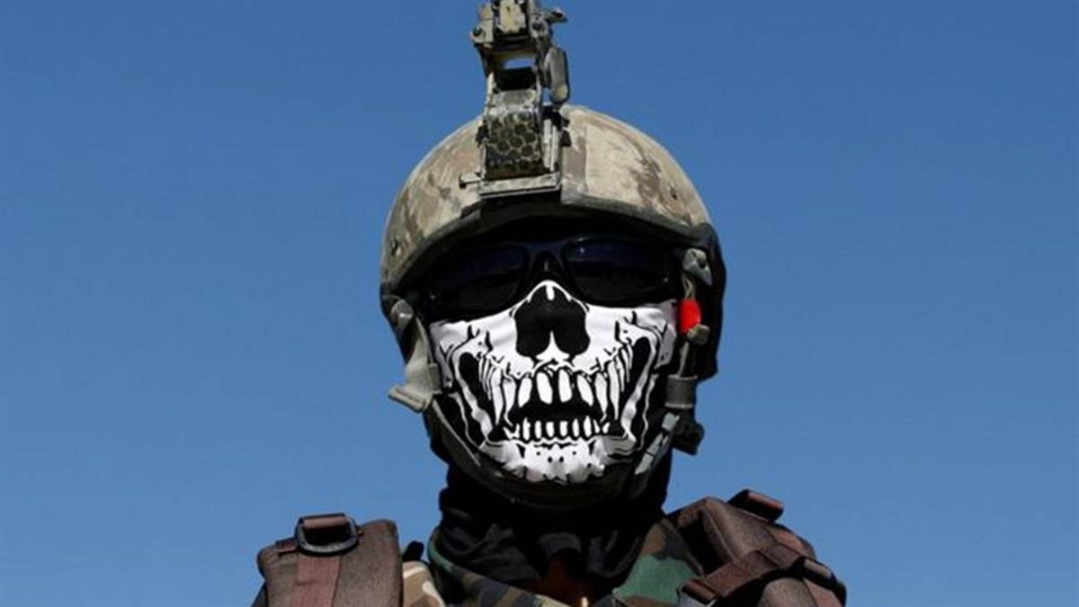 反恐戰爭20載 BBC分析未來走勢