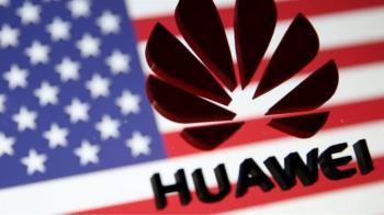 美國或認定華為、中移動等中國企業為解放軍控制