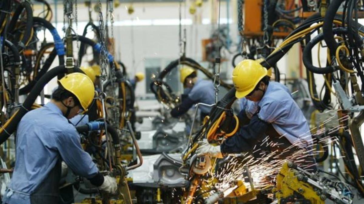 中美貿易:納瓦羅稱貿易協議「結束了」 引發市場動蕩