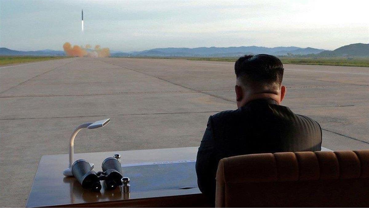 朝鮮戰爭70週年:如果半島再度爆發軍事衝突會是何種景象