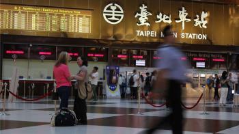 台灣提升對香港抗議者的幫助,但缺乏完善的庇護機制