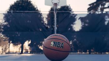 7月復賽前 NBA病毒採檢16名球員呈陽性反應