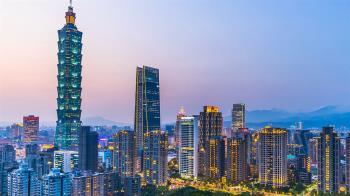 蟬聯3年第一!台灣獲評最佳休閒旅遊目的地