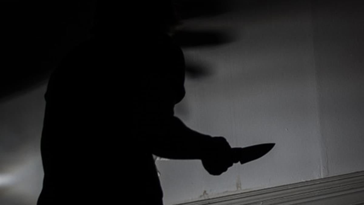 為妹起爭執!他遭刺12下傷重不治 男辯:沒殺人意圖