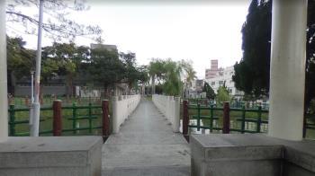 又見浮屍!桃園忠義公園驚見男屍體 年約60歲身分不詳
