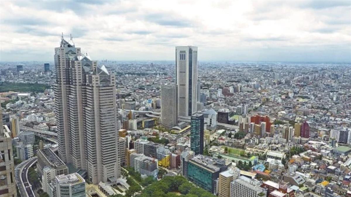 東京新增60例 與北海道同創緊急事態解除後新高