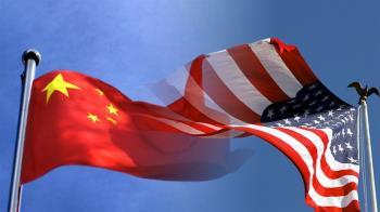 美限制中國官員簽證  北京宣布反制措施