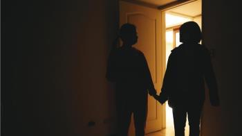 小孩出生不敢驗DNA…人妻遭公公性侵8年 連女兒都遭姑丈毒手