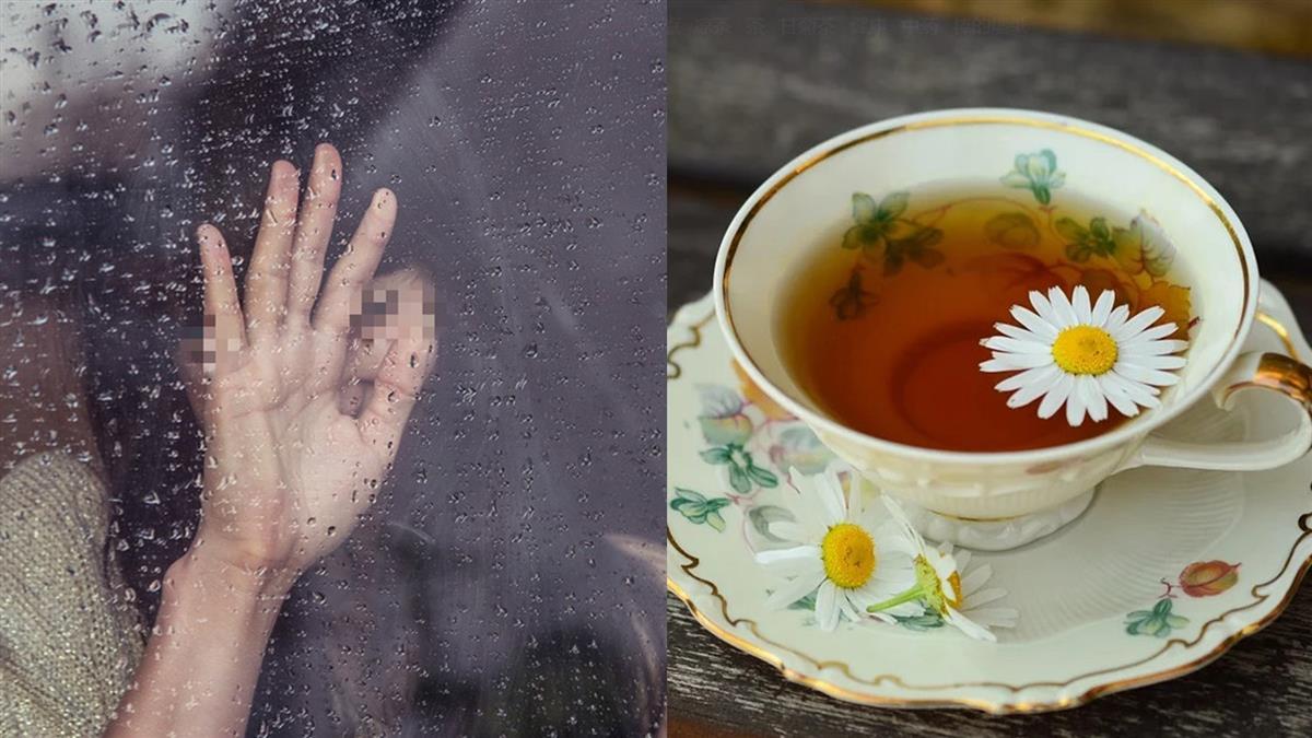 外籍媳婦討客兄 親友請喝綜合體液茶…逼洗門風