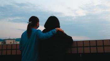 嫁到新北7天…人妻遭性侵凌虐 姑婆聯手逼離婚+擔家計